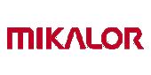 Mikalor